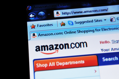 a broker can help transfer your Amazon business