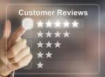 website-closers-reviews