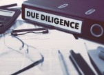 due-diligence-company-sale