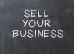 sell your online business