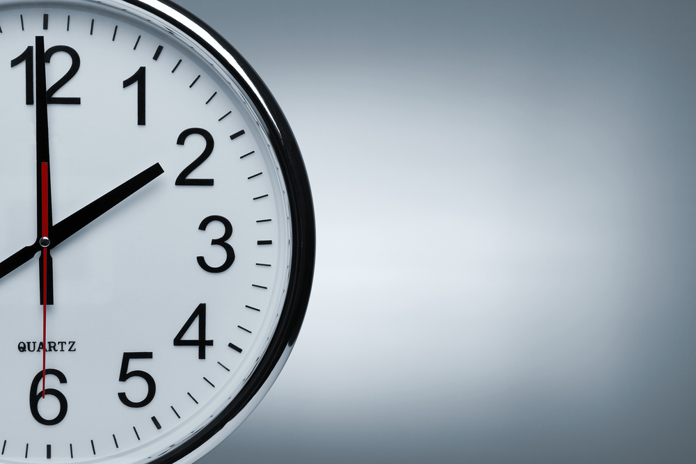 sell-online-business-right-timing