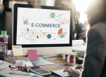reasons-to-sell-your-ecommerce-business