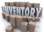 Amazon-FBA-inventory-tips