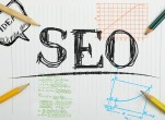 SEO-tips-website-closers