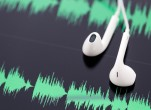 Amazon-FBA-podcasting