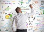 business-brokers-website-closers