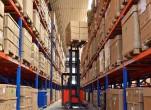 Amazon-FBA-orders
