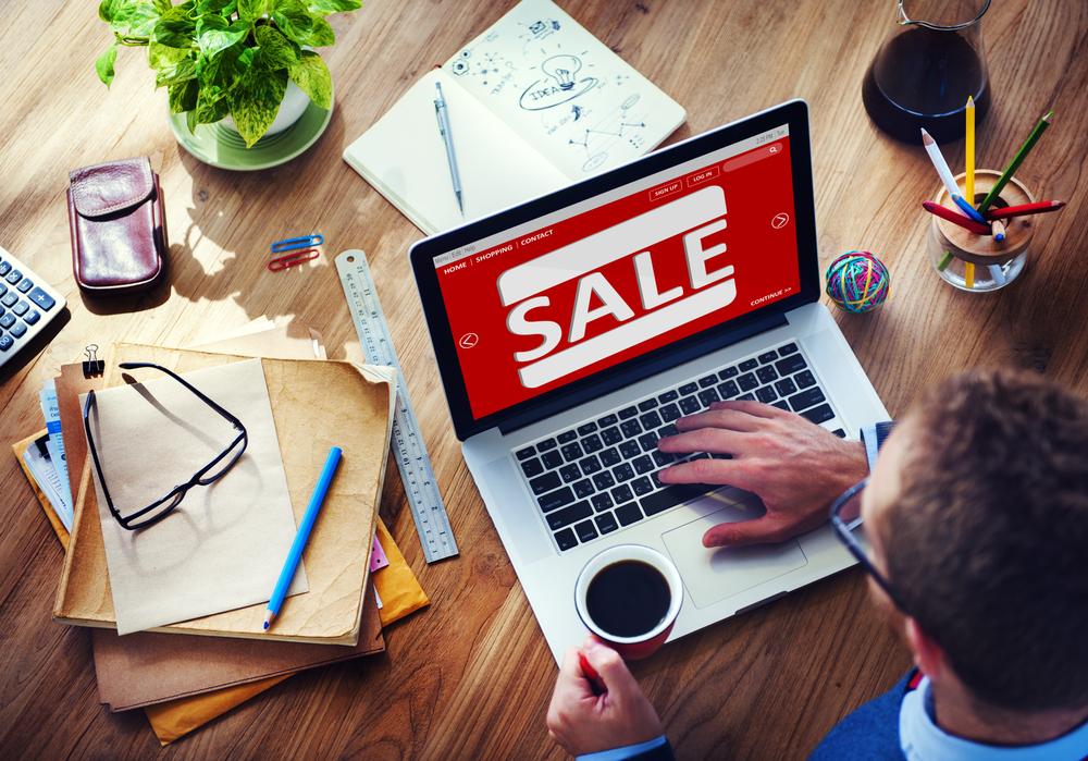 sell-business-online-website-broker