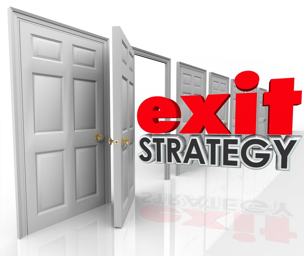 website-closers-exit-process