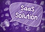SAAS_business-broker