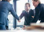 business-broker-website-closers