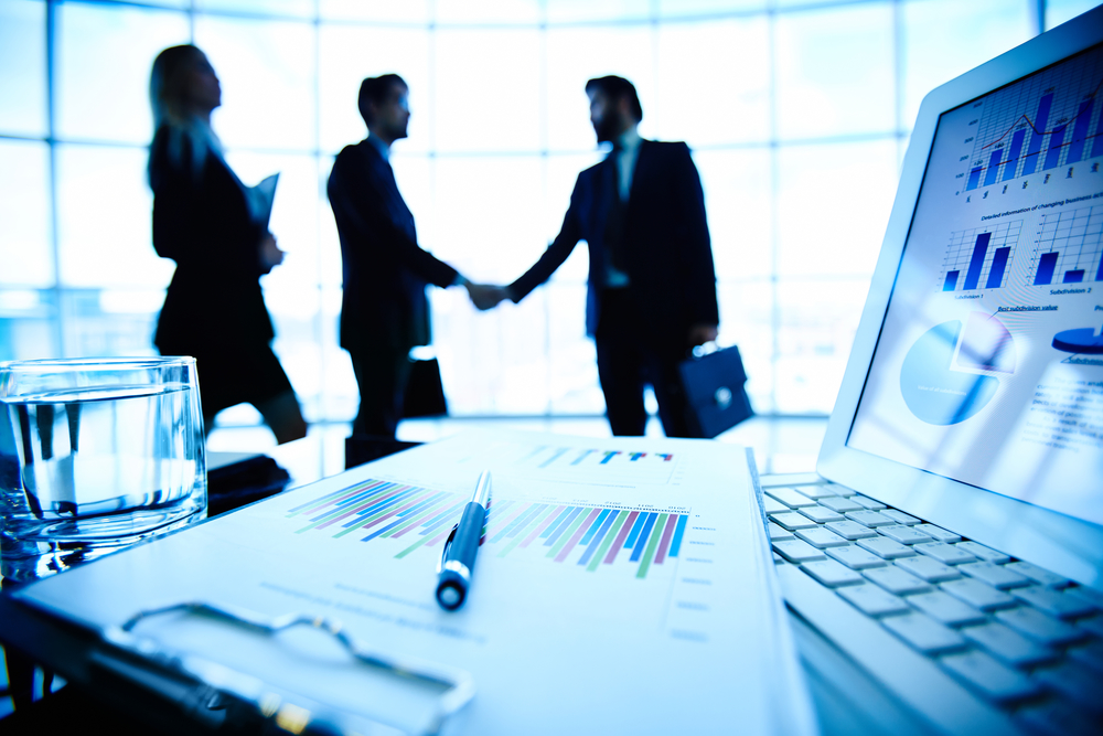 deal-making-business-broker