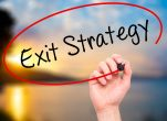 online-business-exit-plan