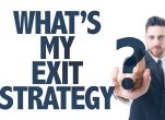 making-exit-strategy-online-business