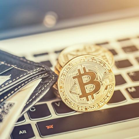 Ico marketing ico cryptocurrency
