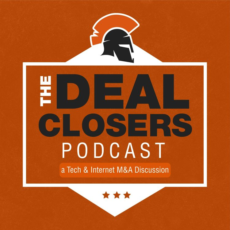 dealers podcast