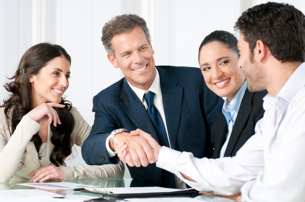 hire-business-broker-sale