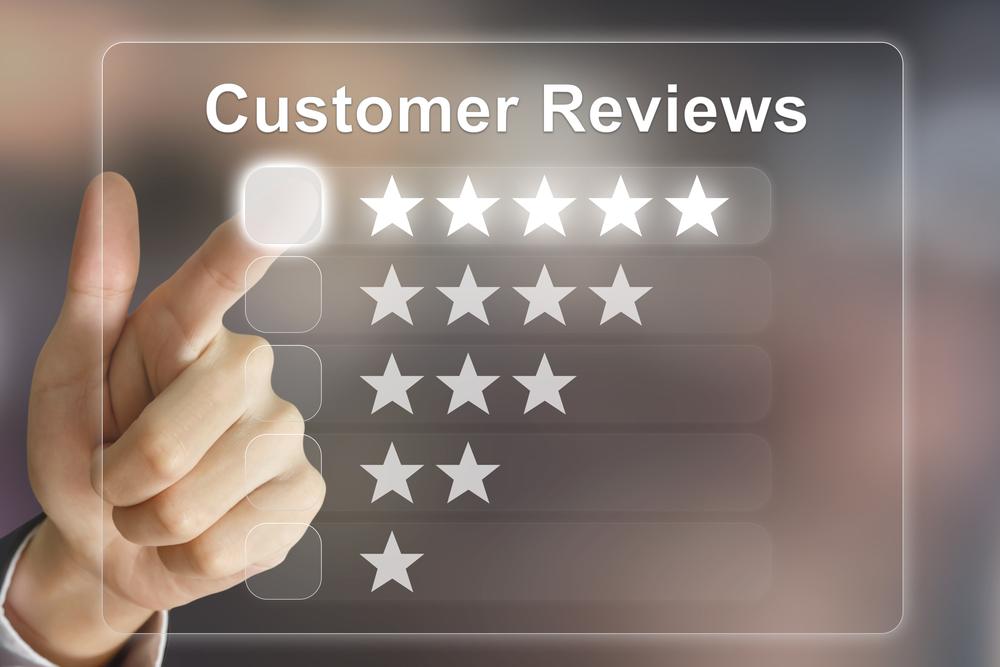 amazon-fba-seller-reviews