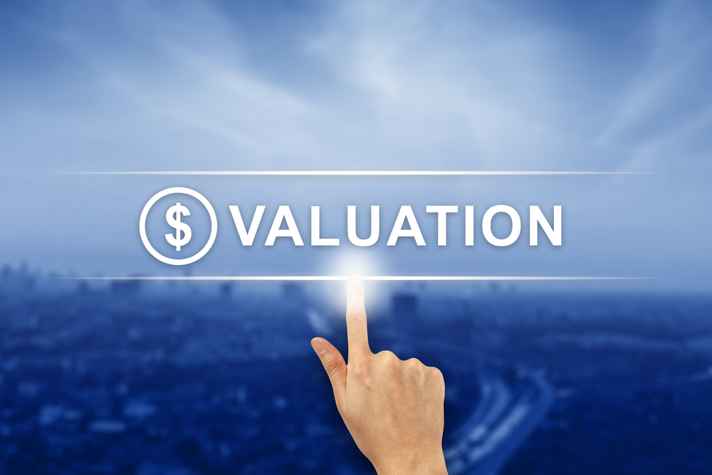 valuation-business-broker