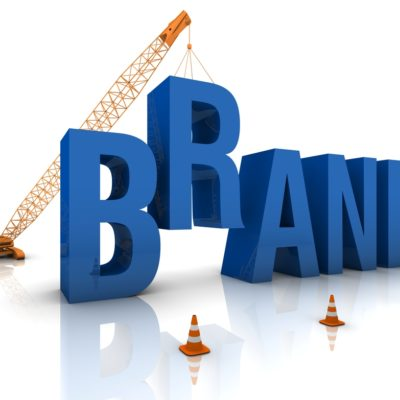 build-brand-sell-business-website-closers