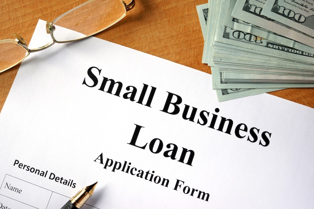 Small-Business-Loan-Form-by-Website Closers.