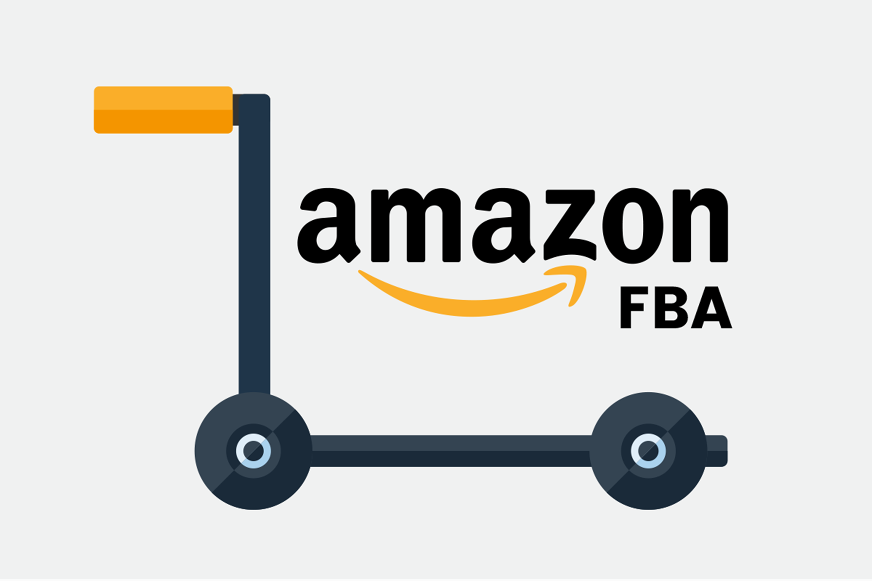 Amazon-FBA-process-by-WebsiteClosers